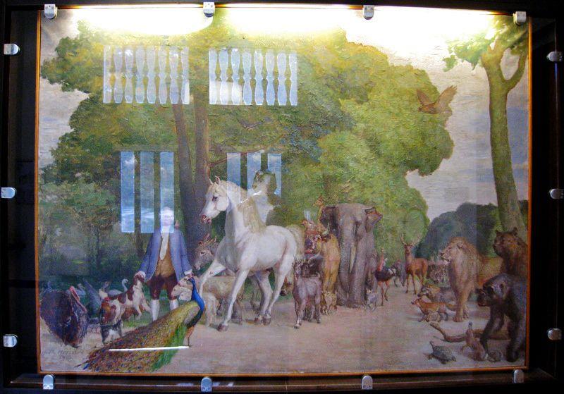 Jardin-des-Plantes-2-4964.JPG