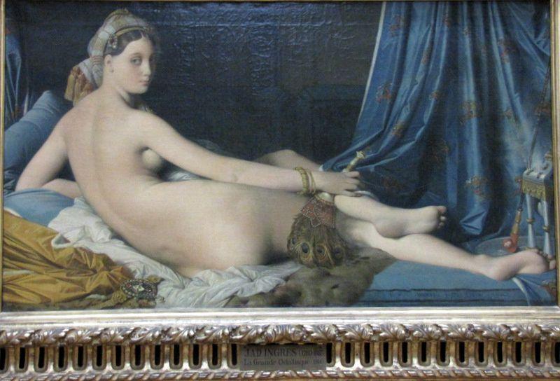 Louvre-23-0468.JPG