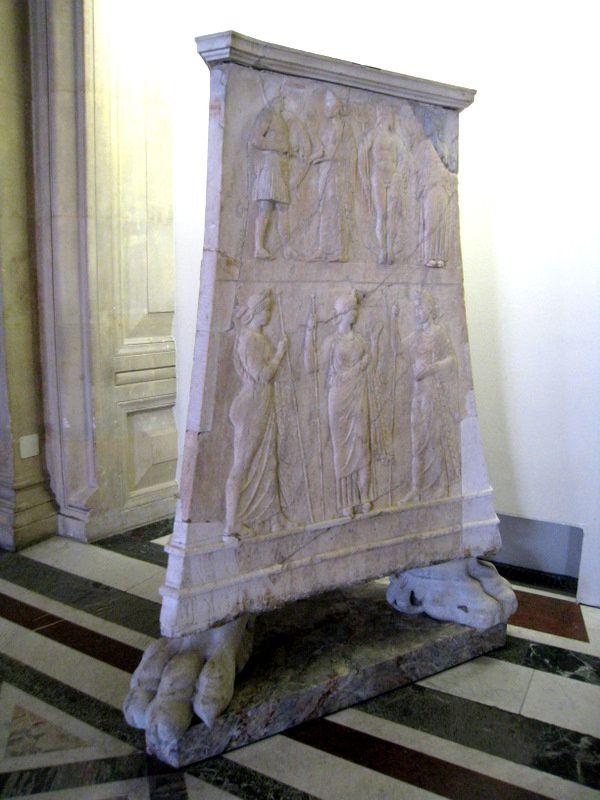 Louvre-23-6284.JPG