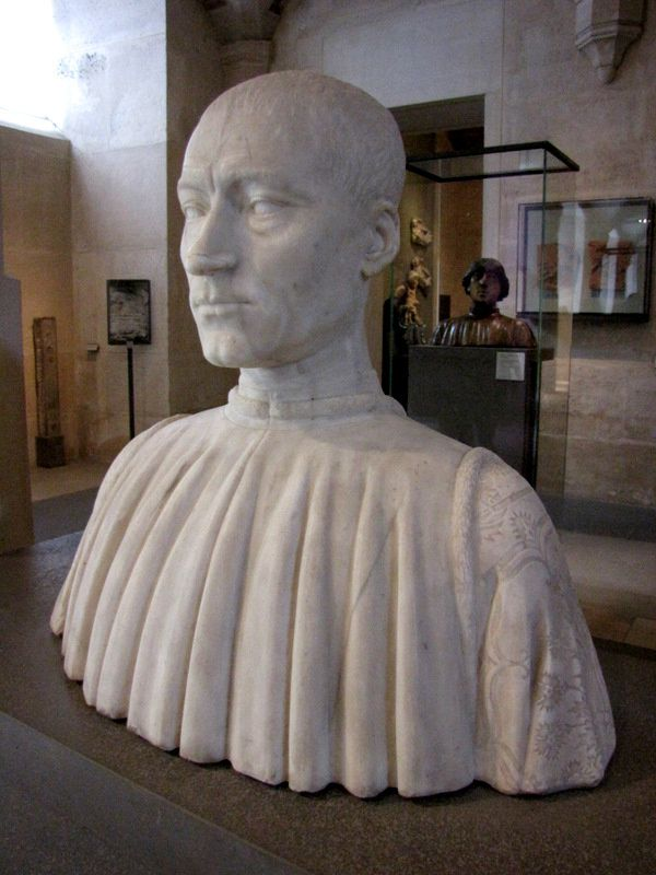 Louvre-23-6774.JPG