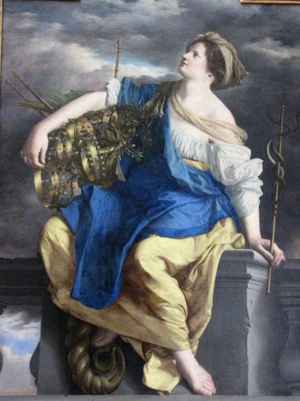 Louvre-24-9745.JPG