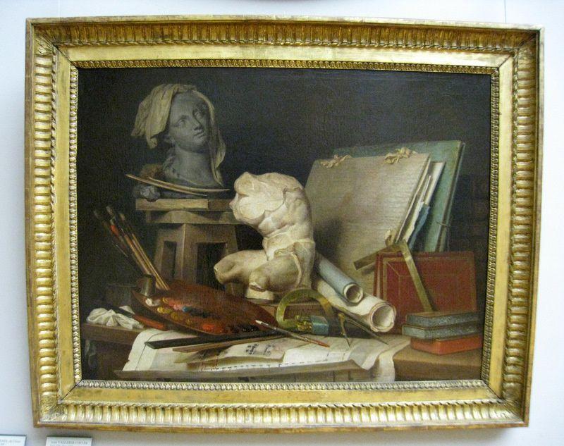 Louvre-19-4287.JPG