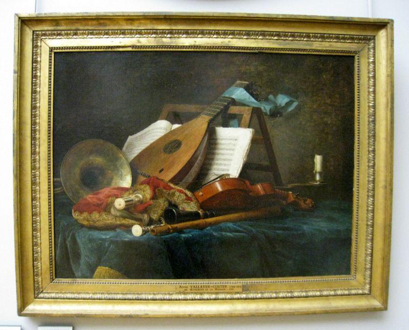 Louvre-19-4295.JPG