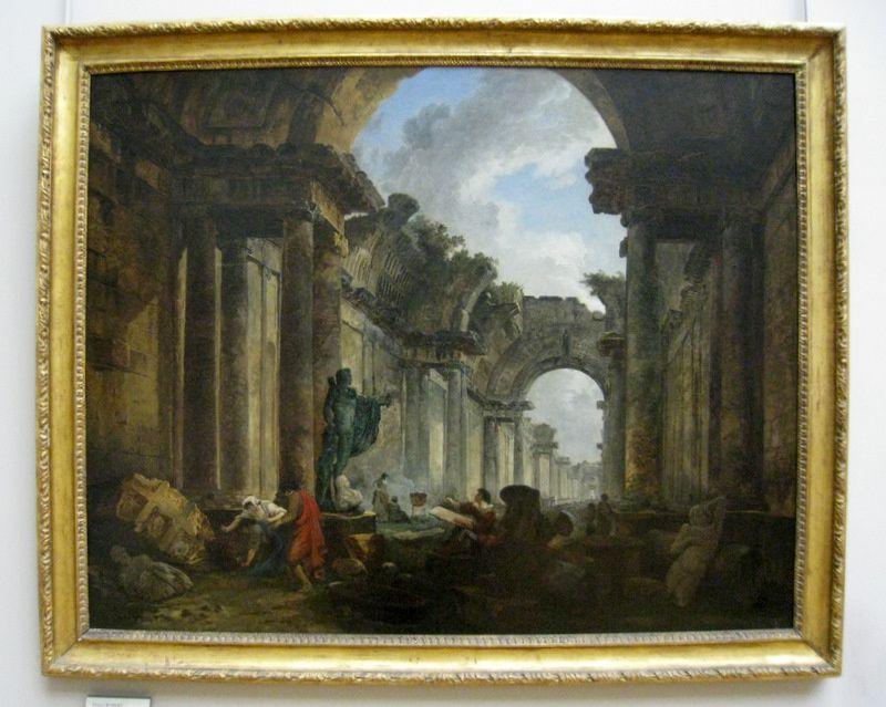 Louvre-19-4342.JPG