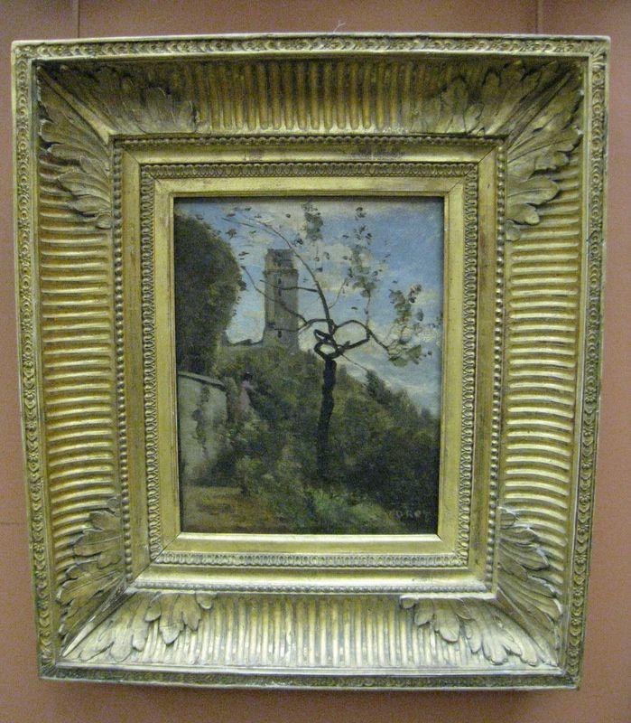 Louvre14 1391