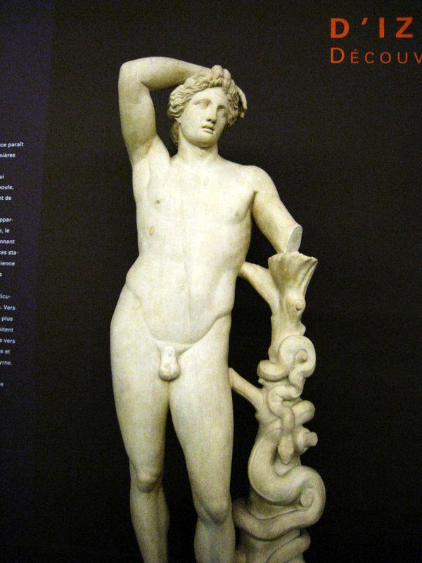 Louvre-15-1505.JPG
