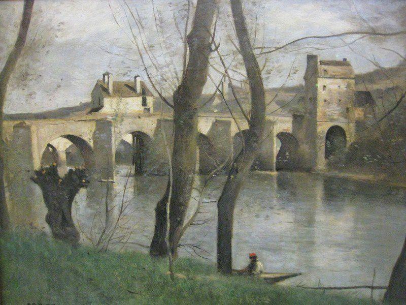Louvre-15-1521.JPG