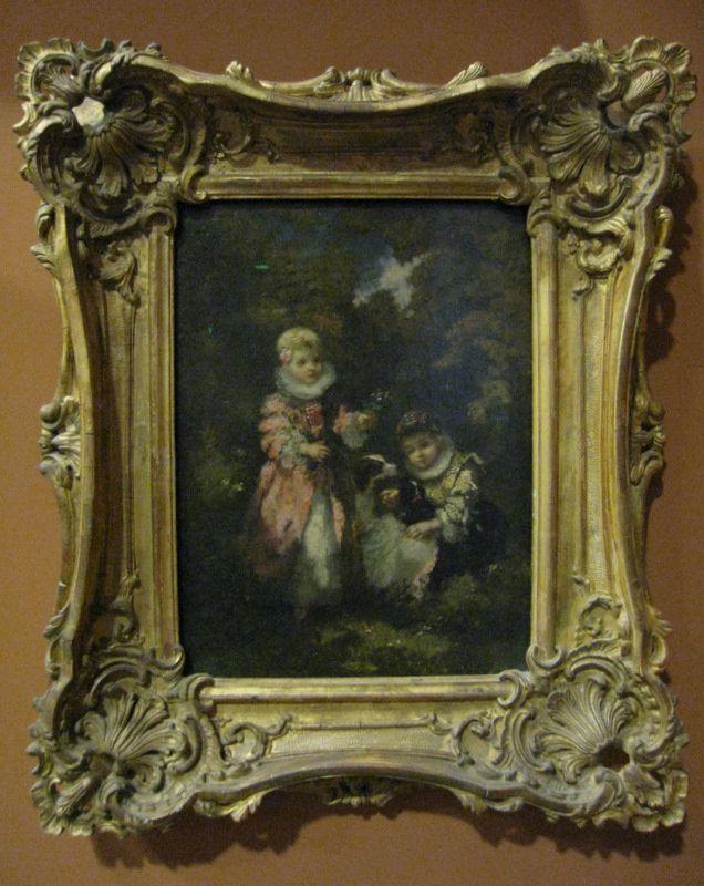 Louvre-15-1557.JPG
