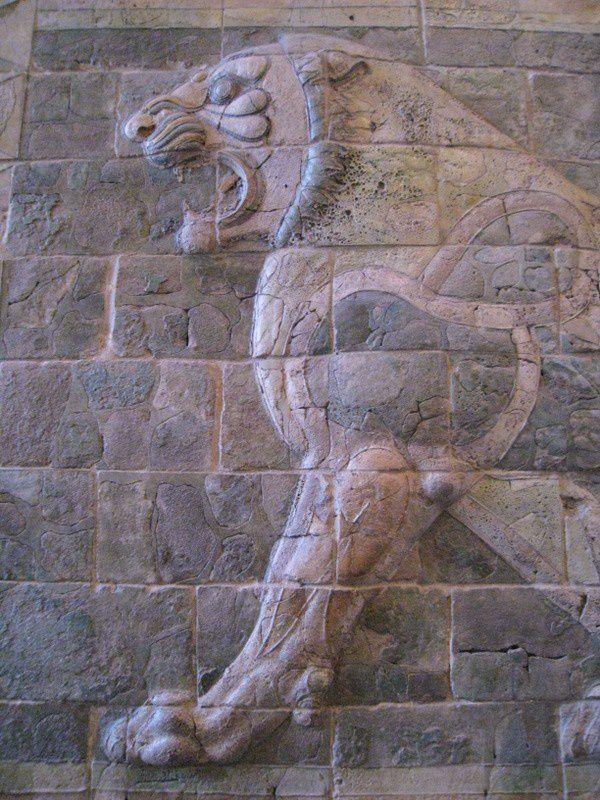 Louvre-15-4170.JPG