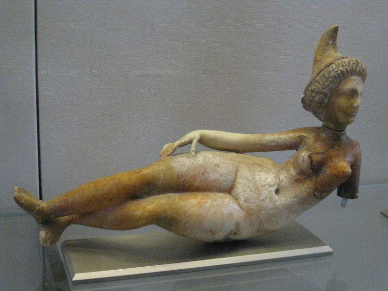 Louvre-15-4187.JPG