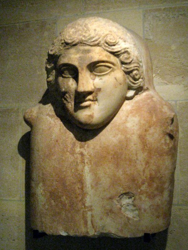 Louvre-15-4214.JPG