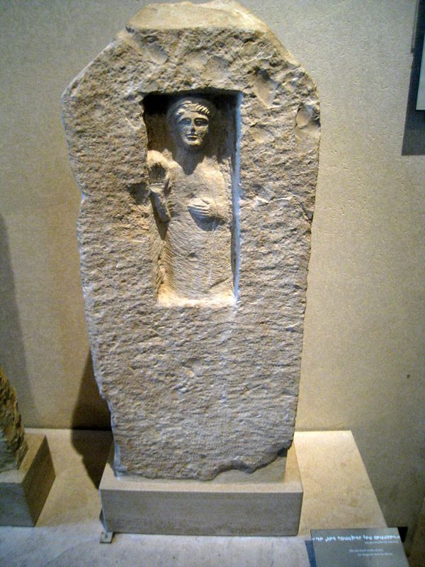 Louvre-15-4240.JPG