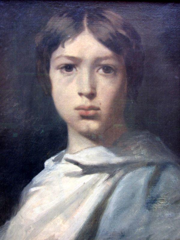 Louvre-16-3418.JPG