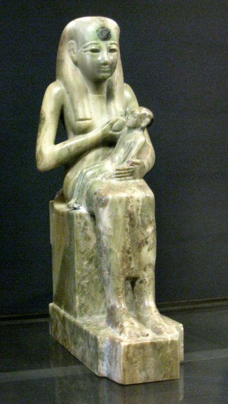 Louvre-21-5256.JPG
