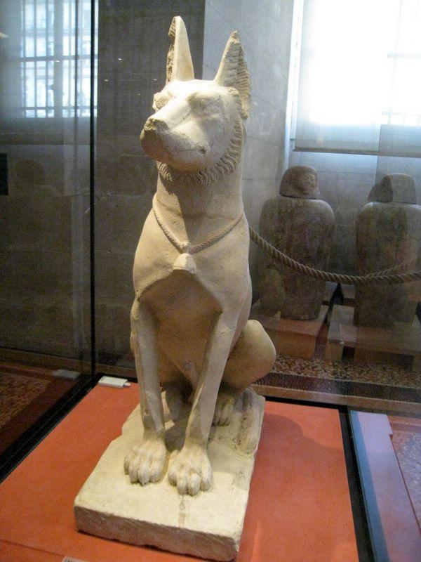 Louvre-21-5281.JPG