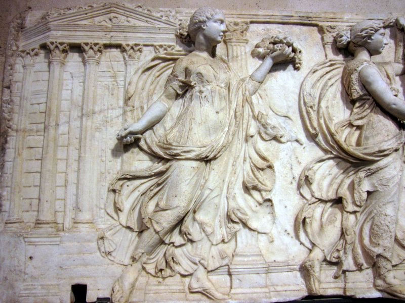 Louvre-21-5545.JPG