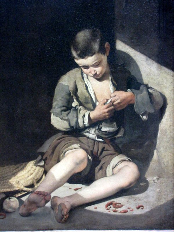 Louvre-21-9537.JPG