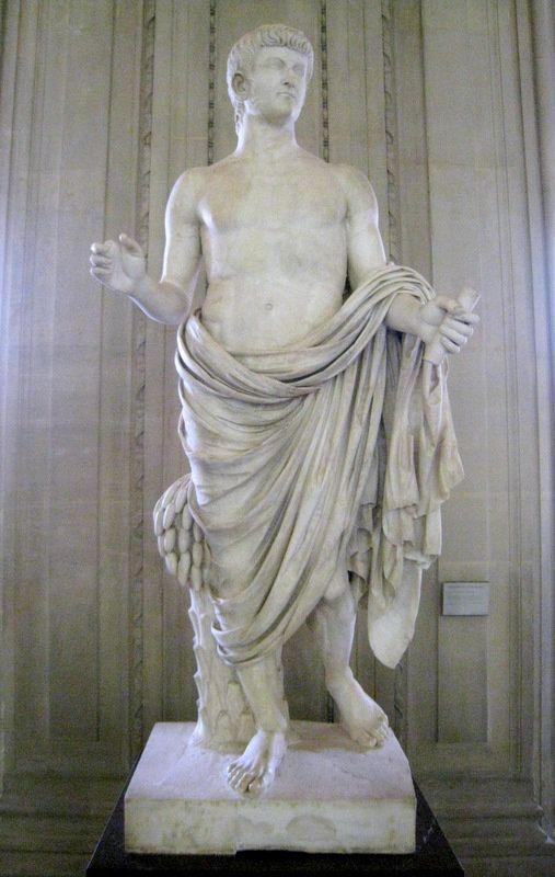 Louvre-22-6264.JPG