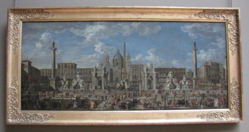 Louvre-22-9641.JPG