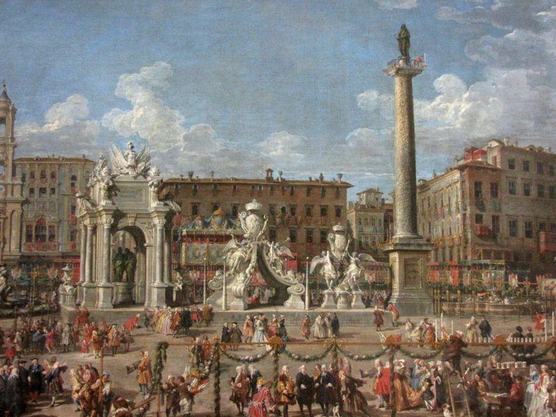 Louvre-22-9644.JPG