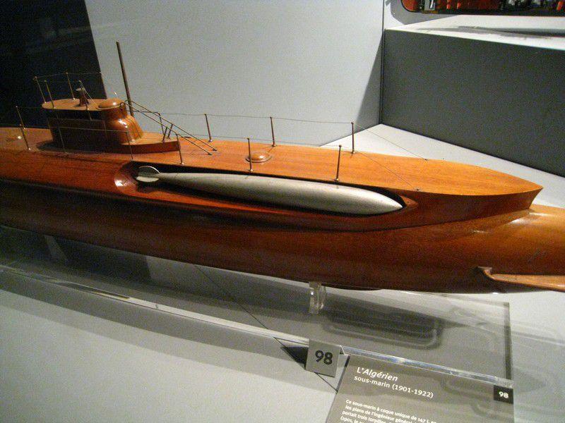 Marine-3 0341