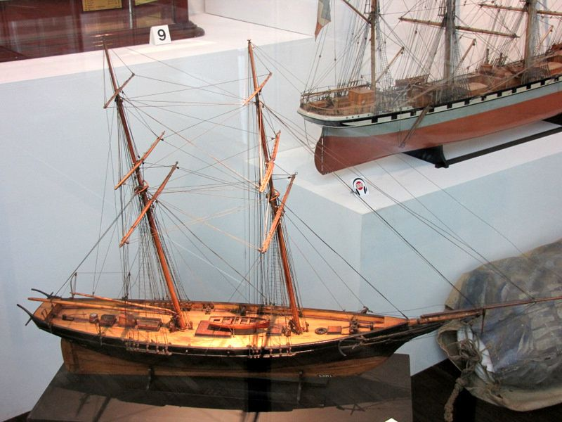 Marine-4-1597.JPG
