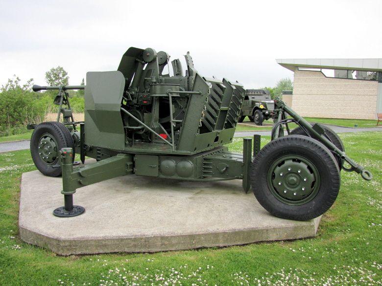Normandie-1-9706.JPG