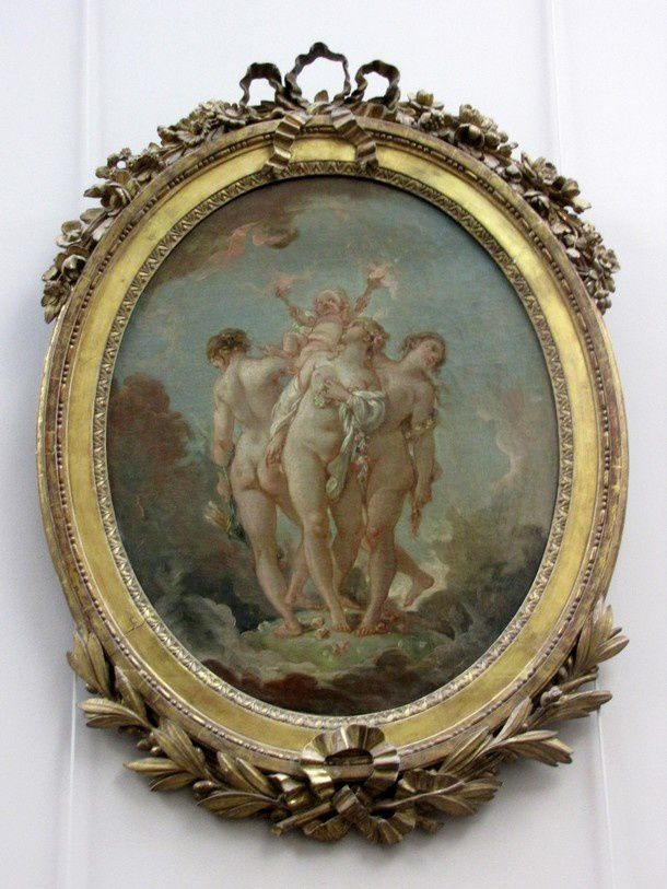 Louvre-13-3084.JPG