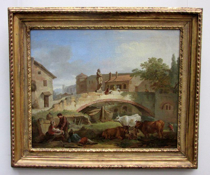 Louvre-18-3853.JPG