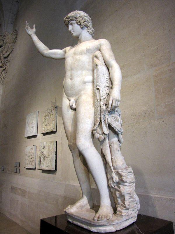 Louvre-18-5397.JPG
