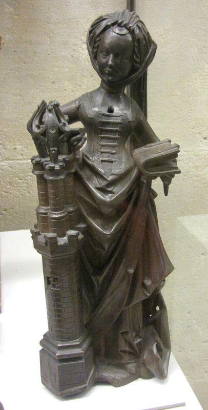 Louvre-25-6868.JPG