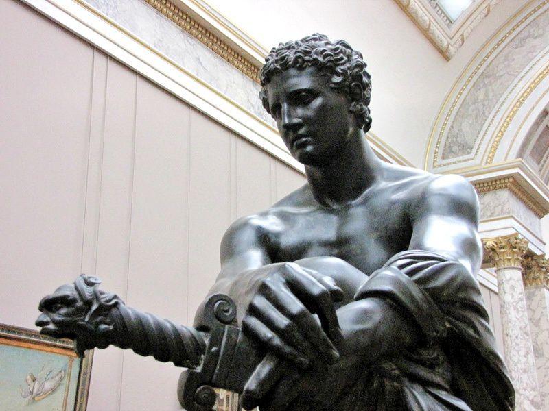 Louvre-26-0565.JPG