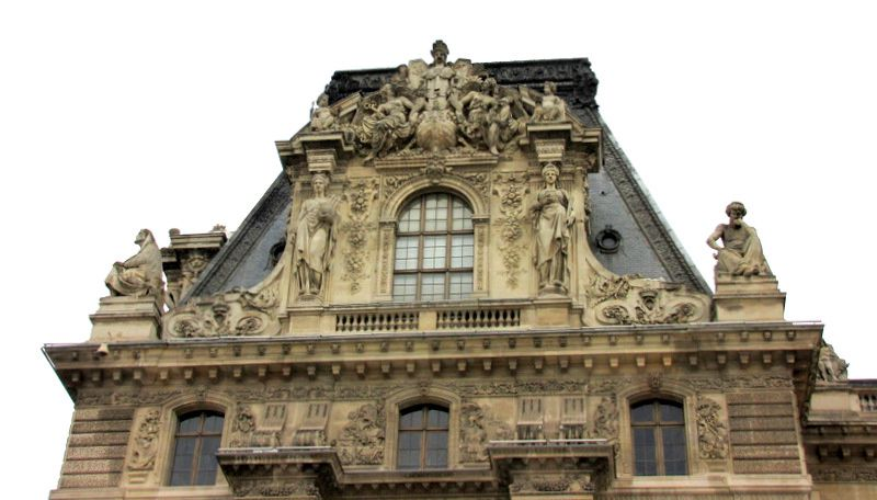 Louvre-26-1029.JPG