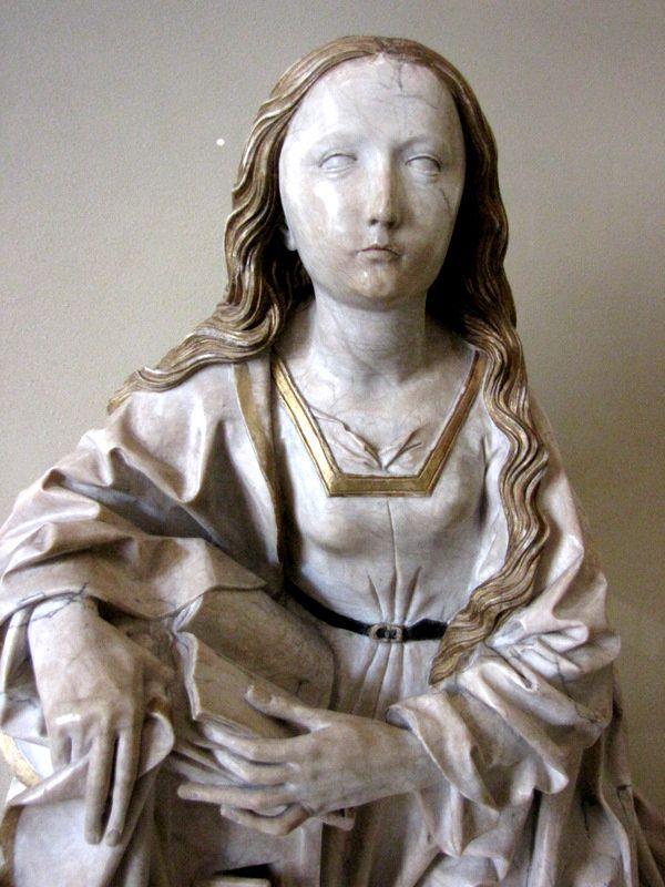Louvre-26-6961.JPG
