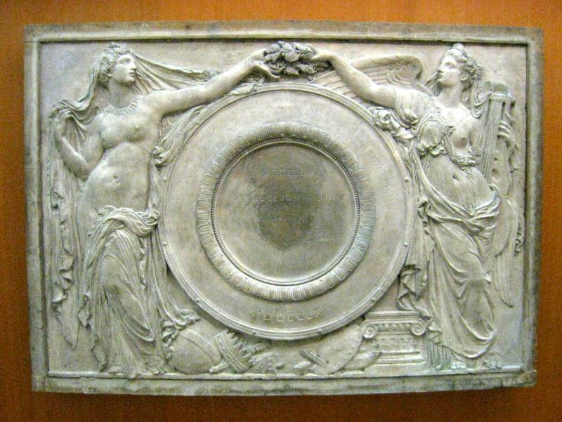 Louvre-26-7923.JPG