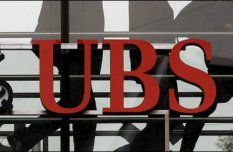 UBS 20 Minutes