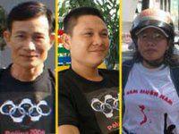 Trois-blogueurs-vietnamiens.jpg