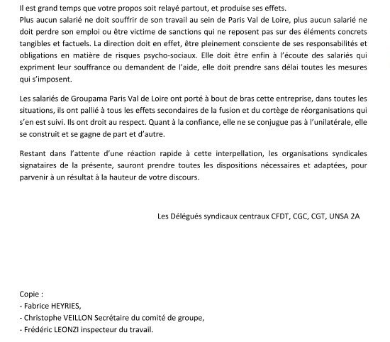 Visu lettre intersyndicale direction 17 04 2013B