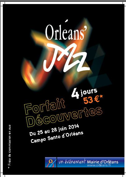 orleans-jazz-decouverte.jpg