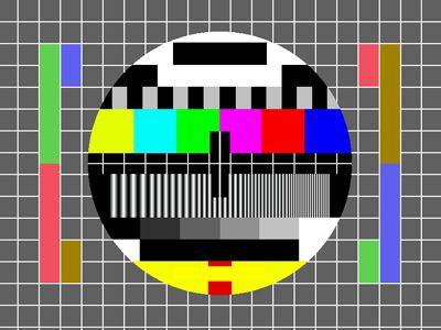 interruption-des-programmes.jpg