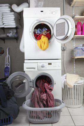 maison-machine-a-laver.jpg