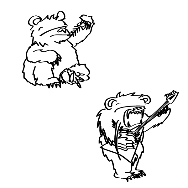 ours-rough.png