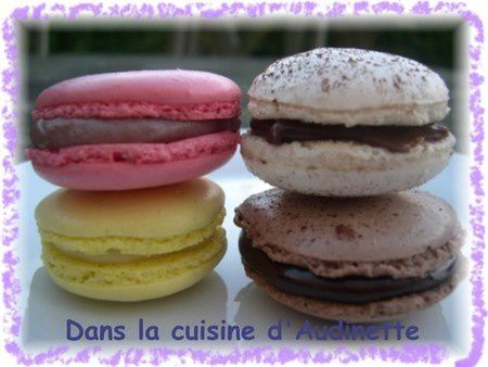 famille_macarons