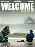 affiche de welcome