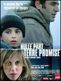 nulle part terre promise aff