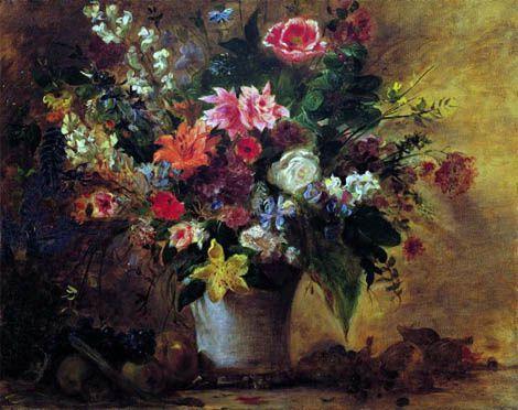 Delacroix---fleurs-en-hiver.jpg
