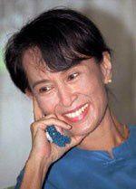 Burma_3_150-aung-San-su-Kyi-wikipedia.jpg
