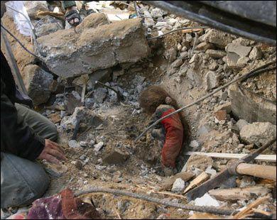 Gaza_War_2009_10.jpg