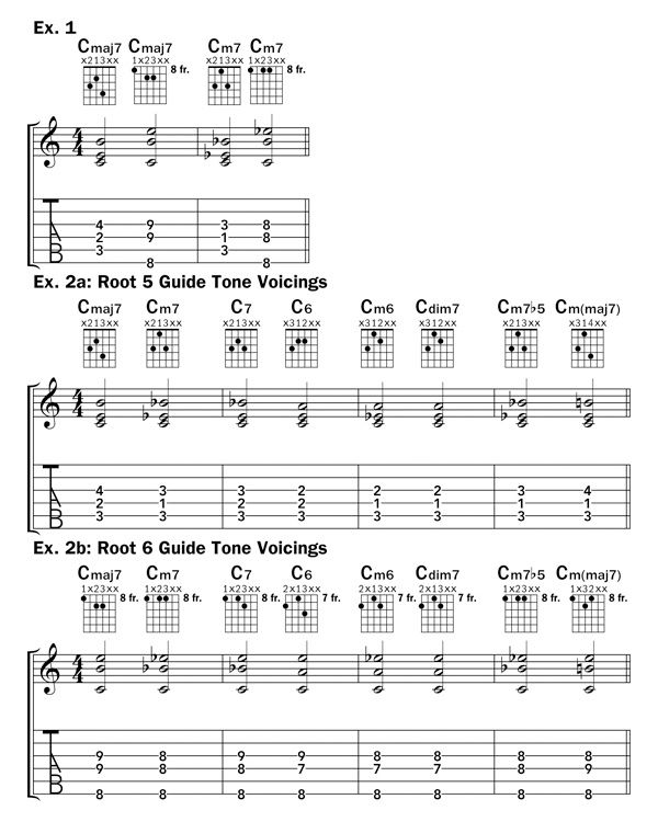 Guide-Tone-Voicing-Examples.jpg