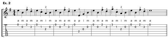 fretted-notes-vs.jpg